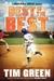 Best of the Best (Baseball ...