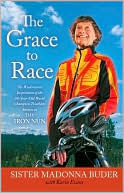 the-grace-to-race-the-wisdom-and-inspiration-of-the-80-year-old-world-champion-triathlete-known-as-the-iron-nun