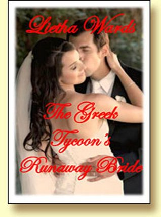 The Greek Tycoons Runaway Bride Pdf