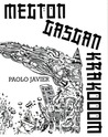 Megton Gasgan Krakooom