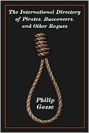 The International Directory of Pirates, Buccaneers, and Other Rogues
