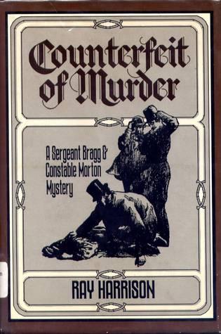 Counterfeit of Murder