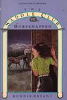 Horsenapped! (Saddle Club, #17)