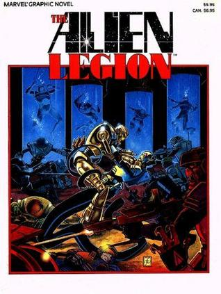 the-alien-legion
