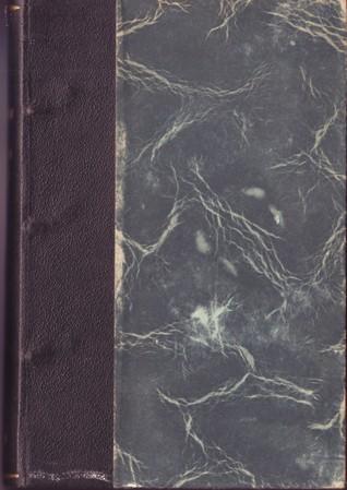 Œuvres Complètes d'Alfred de Musset, Premières Poésies