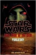 Purgatory by John Jackson Miller