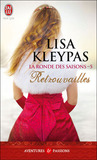 Retrouvailles by Lisa Kleypas