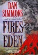 Fires of Eden