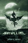 Halocline (Anoxic Zone, #2)