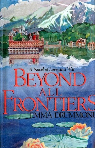 beyond-all-frontiers