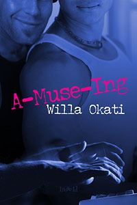 A-Muse-Ing by Willa Okati