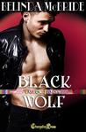 Last Call Europe: Black Wolf