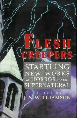Fleshcreepers