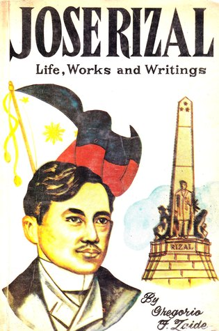 """rizals life and travels During his early life, jose rizal """"was frail and sickly as a child  training would  carry into adulthood as he began cross-training in his travels."""