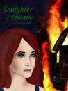 Daughter of Dreams by Marshall A. Miller