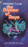 The Dancers of Noyo