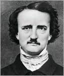 The Complete Works of Edgar Allen Poe by Edgar Allan Poe