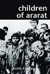 Children of Ararat
