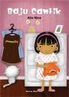 Buku Besar: Baju Cantik