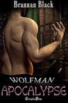 Apocalypse (Wolfman #1)