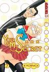 Your & My Secret, Vol. 7 by Ai Morinaga