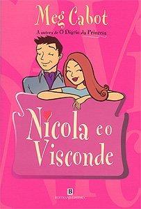 Nicola e o Visconde