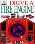 Drive A Fire Engine