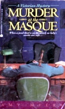 murder-at-the-masque