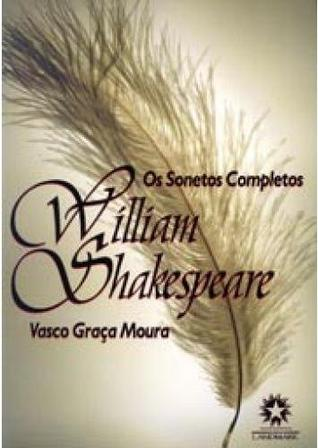 Ebook Os Sonetos Completos by William Shakespeare DOC!