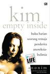 KIM  by Beatrice Sparks