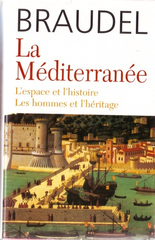 braudel reading Read memory and the mediterranean by fernand braudel by fernand braudel for free with a 30 day free trial read ebook on the web, ipad, iphone and android.