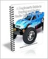 A Beginners Guide to Buying and Racing Radio Control (RC) Cars