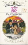 The Arrangement (Harlequin Presents)