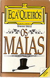Os Maias by Eça de Queirós