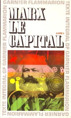 Le Capital 1