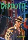 Barbotte