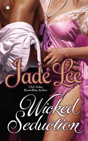 Image result for wicked seduction jade lee