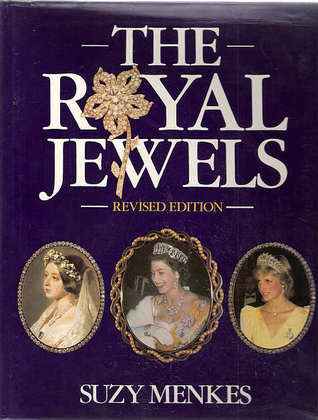 the-royal-jewels