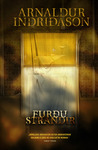 Furðustrandir (Inspector Erlendur #11) ebook download free