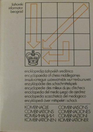 Of combinations pdf chess encyclopedia