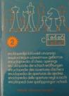 Encyclopedia of Chess Openings C