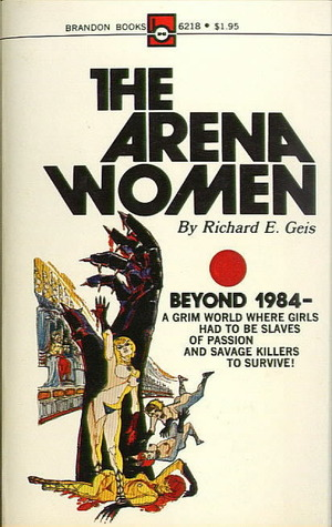 The Arena Women