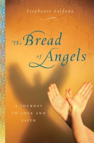 The Bread of Angels