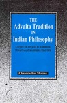 Advaita Tradition in Indian Philosophy