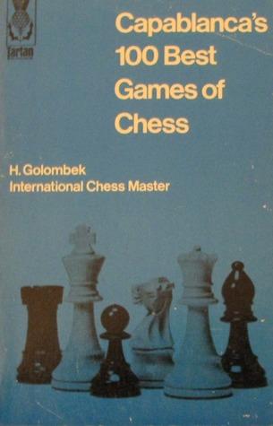 Capablanca Chess Ebook