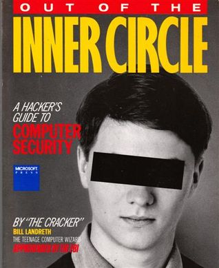 Out of the Inner Circle: A Hacker's Guide to Computer Security