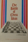 The Battle Of Chess Ideas