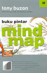 Mind Mapping by Tony Buzan