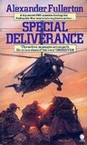 Special Deliverance (SBS Trilogy #1)