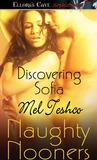Discovering Sofia